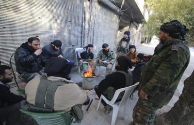 """دي ميستورا متوجها الى الشعب السوري: المفاوضات """"لا يمكن ان تفشل"""""""