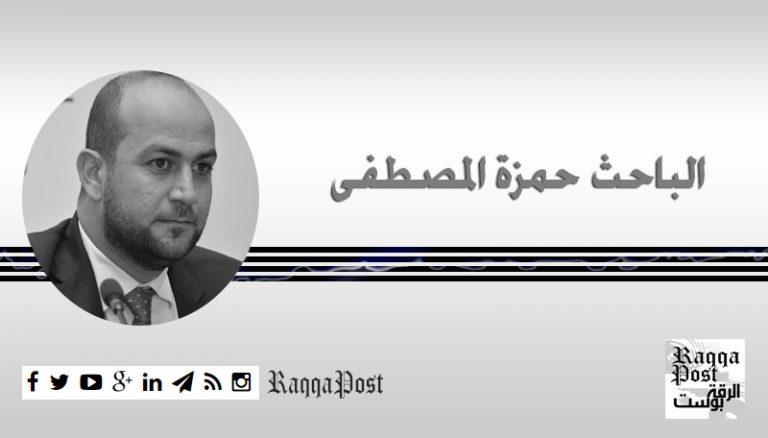 جبهة النصرة لأهل الشام: من التأسيس إلى الانقسام