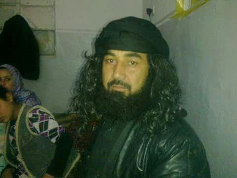 من أمير للحسبة في تنظيم الدولة إلى مخابرات النظام