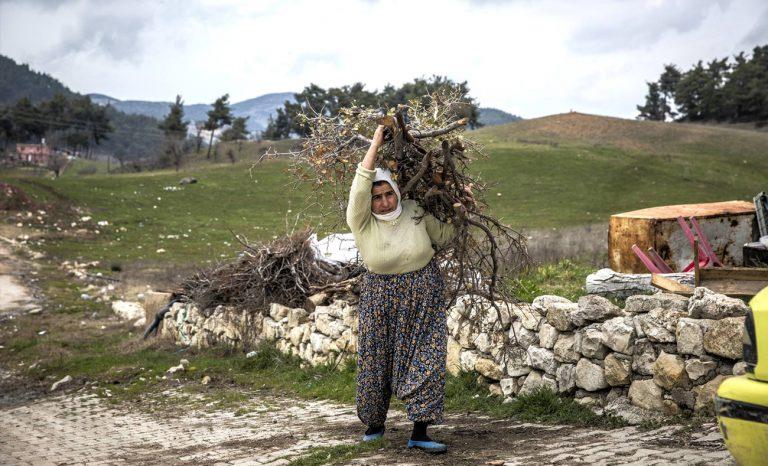 التركمان السوريون : أصولهم.. توزعهم.. ودورهم في الثورة السورية