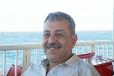 فوضى في السياسة الكردية
