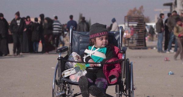 """الأمم المتحدة: سوريا تحولت إلى """"غرفة تعذيب"""""""
