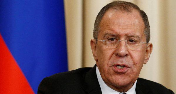 روسيا تنعى التعاون مع أميركا وتعلق الاتفاق الجوي بسوريا