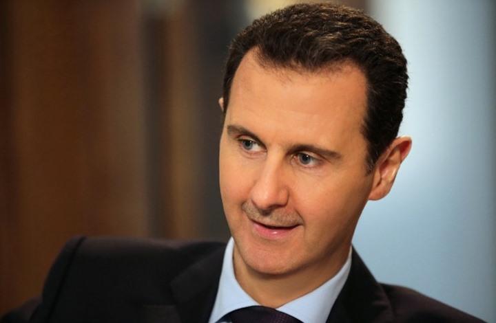تفاصيل الخطة الأمريكية لسوريا.. 3 مراحل تنتهي بتنحية الأسد