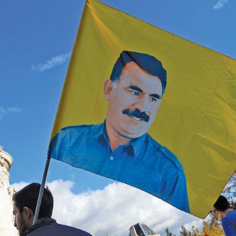 حزب العمال الكردستاني وأكراد سورية… والعلويّة السياسيّة