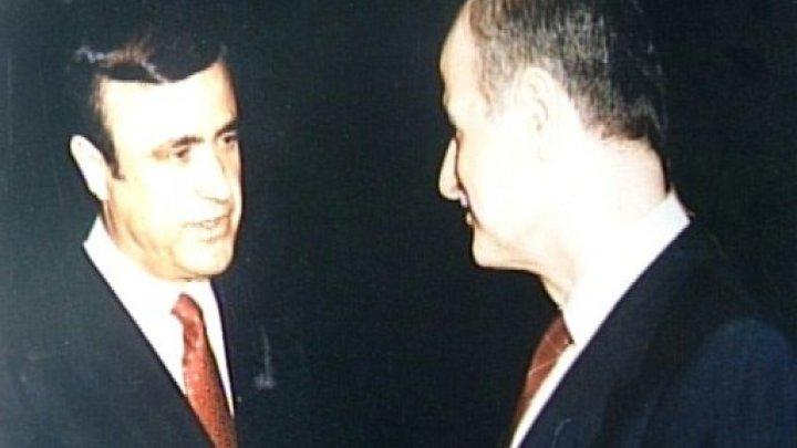 مصادرة أملاك عقارية لرفعت الأسد في فرنسا
