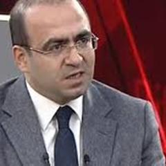 """المأساة السورية وأزمة حزب الاتحاد الديمقراطي الكردي """"PYD"""""""