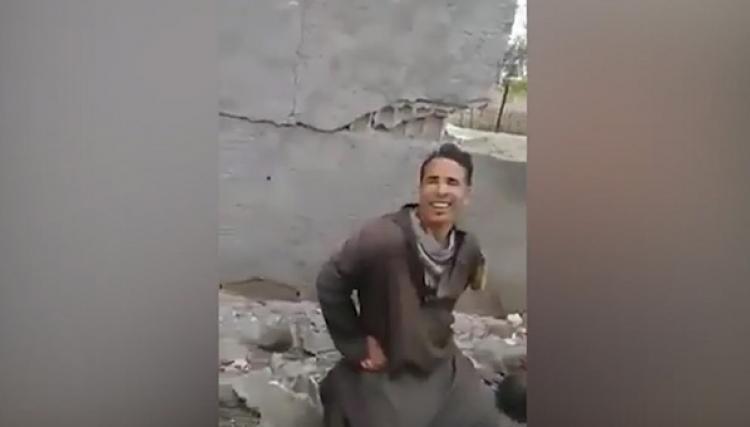 الرابطة الفراتية لحقوق الإنسان تدين انتهاكات ميليشيا صالح مسلم في الرقة