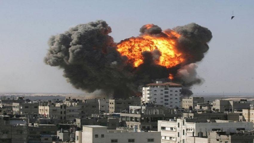 هل انتصر الأسد وأعوانه..؟!
