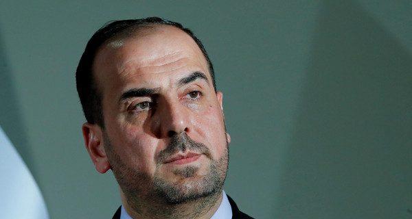 جنيف 8 تنطلق اليوم بحضور المعارضة السورية وغياب النظام