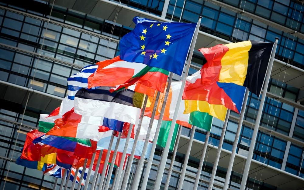 البرلمان الاوروبي سيبدأ مباحثات لإلغاء العمل بنظام دبلن.
