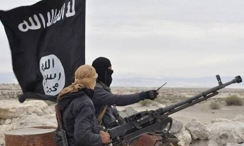 بعد ثلاث سنوات.. فلول تنظيم داعش تهدد إدلب