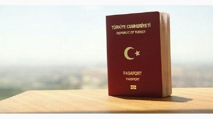 تفاصيل حصول السوريين على الجنسية التركية