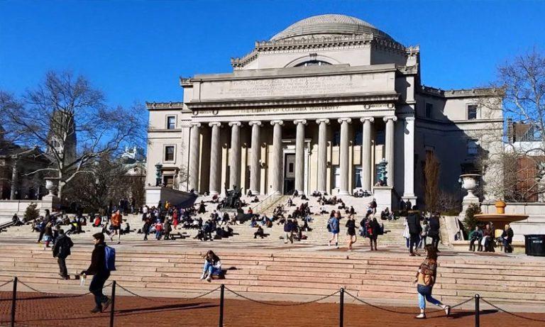 جامعات دولية تقدم منحًا دراسية مجانية للطلاب السوريين