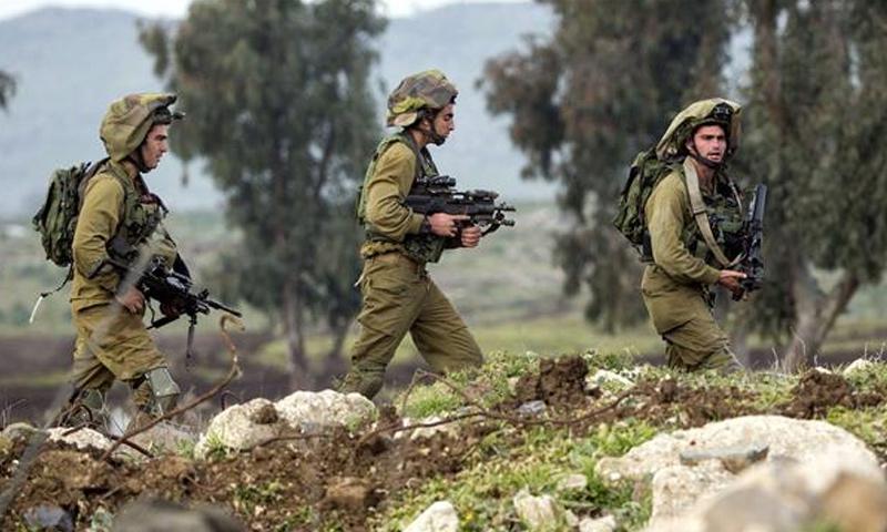 حرب إسرائيلية- إيرانية متوقعة.. أرضها سوريا