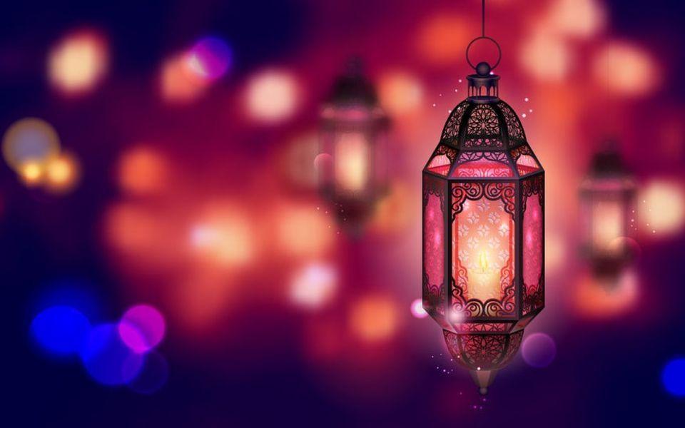 تركيا تصوم الأربعاء وغالبية الدول العربية والغربية تعلن الخميس غرة الشهر الكريم