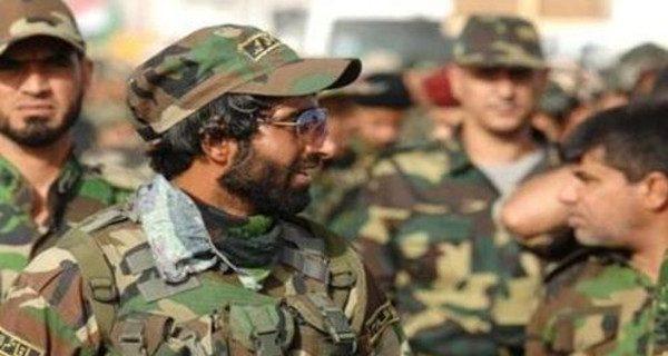 صفقة روسية إسرائيلية.. قوات إيرانية تنسحب من جنوب سوريا