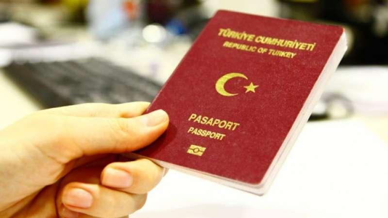 هل ستمنح تركيا الجنسية لجميع السوريين على أراضيها؟