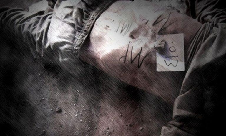 520 فلسطينيًا قتلوا تحت التعذيب في سجون الأسد