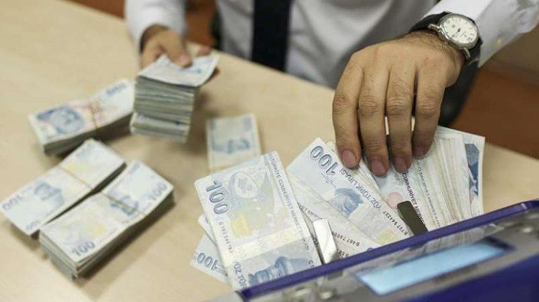 هبوط جديد في قيمة الليرة التركية