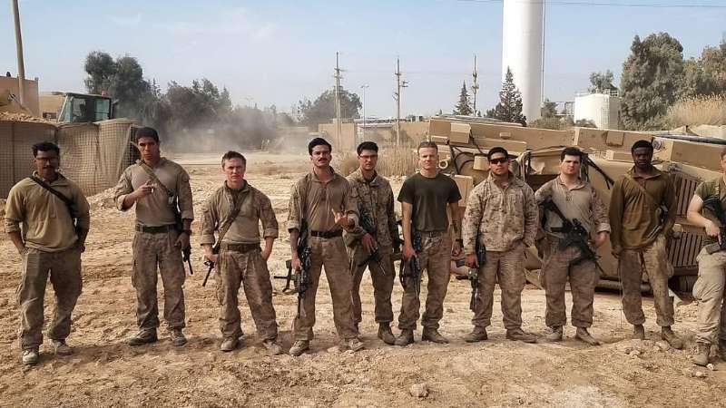 """موقع أمريكي: البنتاغون يخفي محاولة قتل جنود له برصاص """"عنصريين"""" من """"قسد"""""""