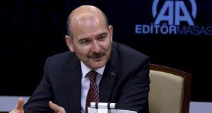 تركيا: رجال أعمالنا لا يعترفون بمساهمة السوريين باقتصادنا