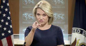 ما مضمون الرسالة التي وجهتها واشنطن للفصائل في سوريا ؟