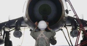"""نظام الأسد يغيّر قواعد الاشتباك مع إسرائيل.. """"مطار مقابل مطار""""!"""