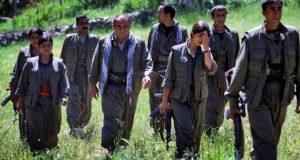 تفاصيل مفاوضات قيادات قنديل مع النظام والروس في حميميم