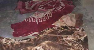 """""""قسد"""" تقتل عائلة في ديرالزور رمياً بالرصاص والتحالف الدولي يُساندها"""