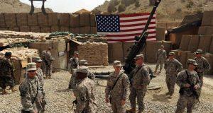 """""""شبكة أمريكية"""" تنشر تفاصيل جديدة بخصوص القوات الأمريكية في سوريا"""