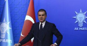 تركيا تلمح بدخول مفاجئ إلى مناطق شرقي الفرات في سوريا