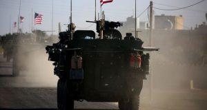 """""""واشنطن بوست"""" تكشف كواليس محاولة عرقلة قرار ترامب بالانسحاب من سوريا"""