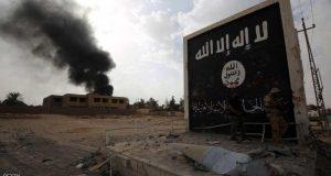 """""""وول ستريت جورنال"""" تتحدث عن الطريقة التي يستخدمها """"داعش"""" للهروب من سوريا"""