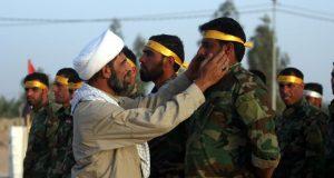 """ما أسباب الصراع الإيراني الروسي """"الخفي"""" في دير الزور؟"""
