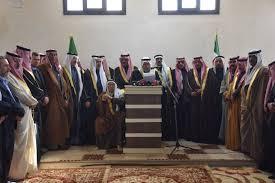 """مجلس العشائر والقبائل السورية يدعو تركيا و""""الجيش الحر"""" لتنفيذ عملية شرق الفرات"""