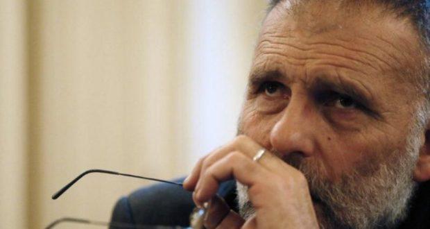 بعد ست سنوات على اختطاف الأب باولو أين وصل التحقيق؟!