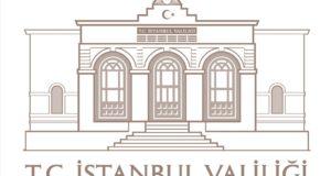 بيان لولاية أسطنبول متعلق بالاجئين السوريين