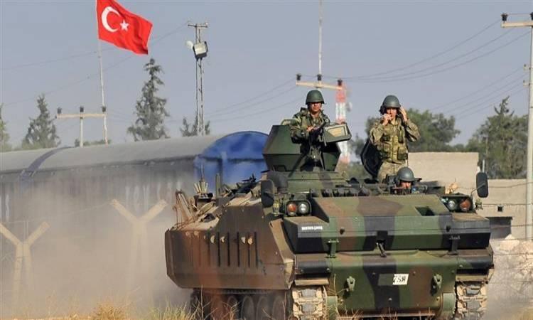 إسبر يحذر من المنطقة الآمنة دون اتفاق وأردوغان يصر على الدخول!