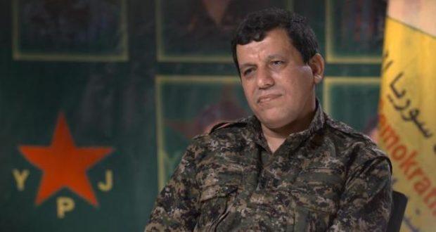 مَن هو مظلوم كوباني؟ وما علاقته، مع أخيه، بالفساد داخل الجهاز المالي لحزب الاتّحاد الديمقراطي بالشمال السوري؟