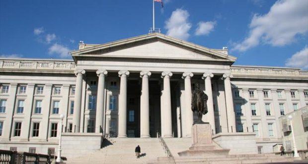 وزارة الخزانة الأمريكية تفرض عقوبات على متاجر مجوهرات الخالدي والحبو ومالكهما
