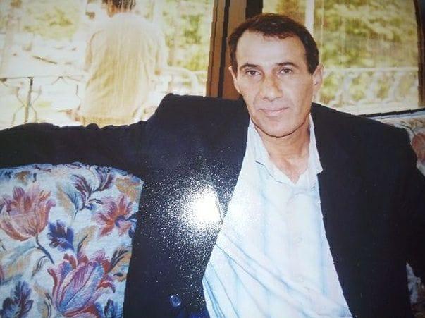 جمال المبروك: ضحية جديدة من أجل استمرار عقد عمل الميليشيا الكردية مع التحالف