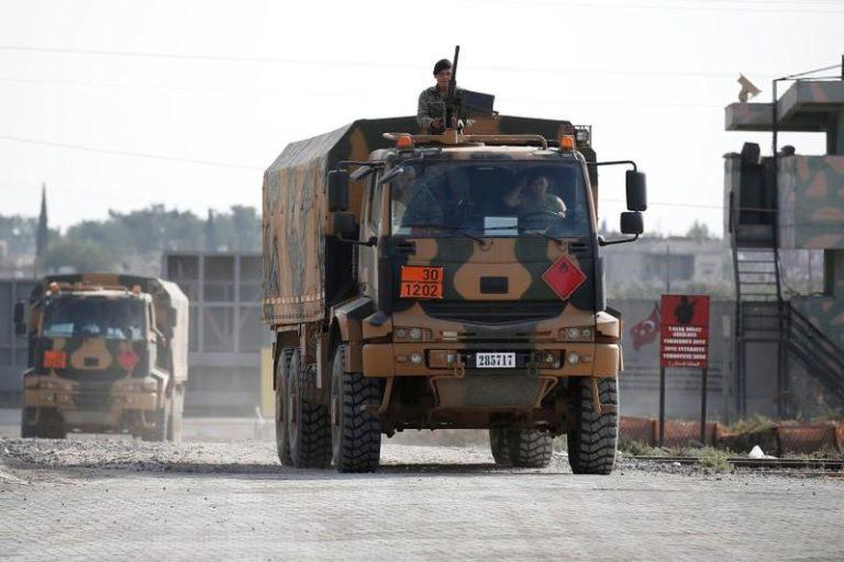 خصمان يتوخيان الحذر.. تركيا ونظام الأسد يجريان اتصالات سرية لتجنب الصدام!