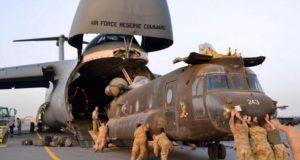رويترز: مسؤولان أمريكا قد تسحب معظم قواتها من شمال سورية خلال أيام
