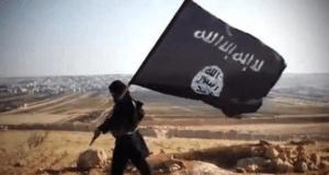 """الفرقان: تنظيم الدولة الإسلامية """"داعش"""" تؤكد مقتل البغدادي وتعين """"أبي إبراهيم الهاشمي القرشي خلفاً له"""