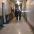 فرار عدد من عناصر داعش من سجن الجبسة في الشدادي