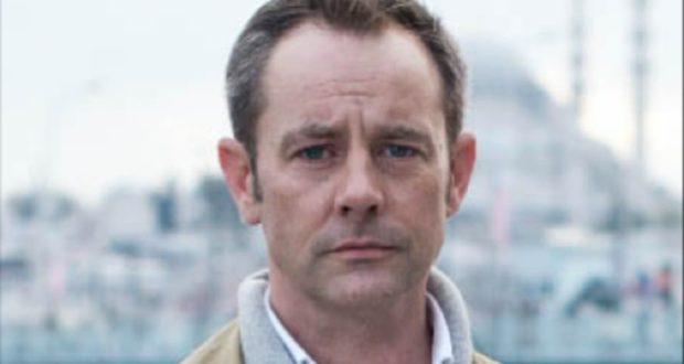 العثور على مدرب بريطاني للخوذ البيضاء مقتولاً في اسطنبول بعد اتهامات روسية بالتجسس