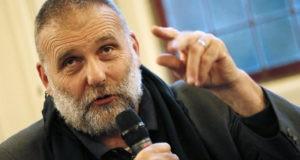 خمسة ملايين دولار لمعرفة مصير خمسة رجال دين مختطفين في سوريا