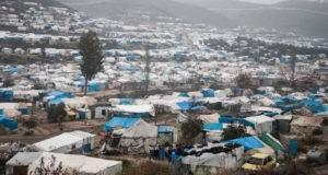 مسؤولون أوروبيون يوجهون نداء لقادة الدول لوقف مجازر إدلب