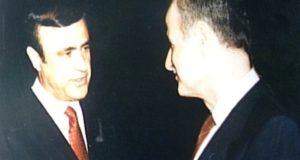 بدء محاكمة رفعت الأسد في باريس